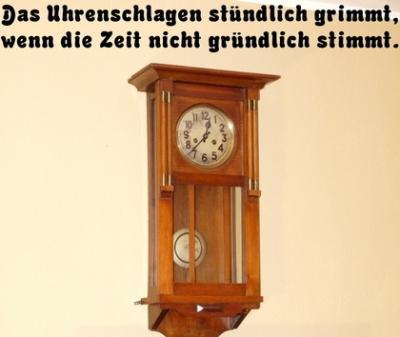 Alte-Uhr_x