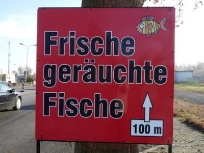 Fisch-geraeucht-x_phixr1