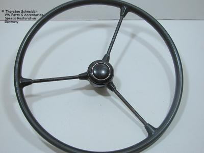 3-Spoke-VW-Steering-Wheel-Split-Oval