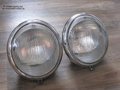 Bosch-Headlights-VW-Oval1