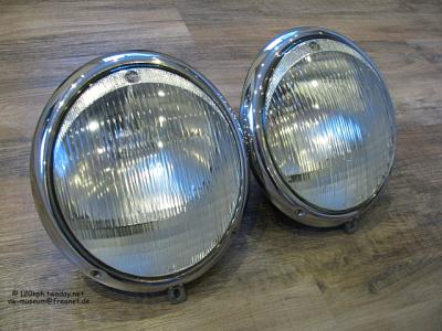 Hella-Headlights-VW-Oval