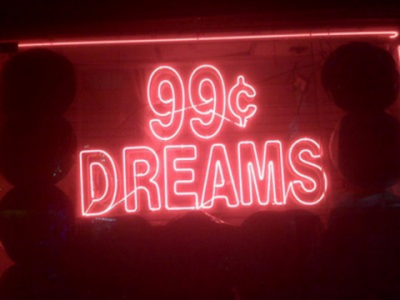 99cent