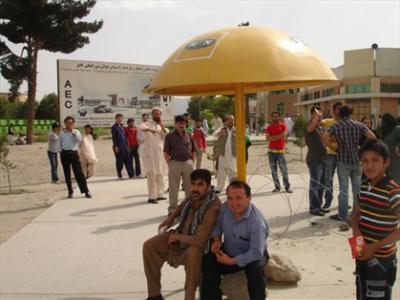 Kabul1