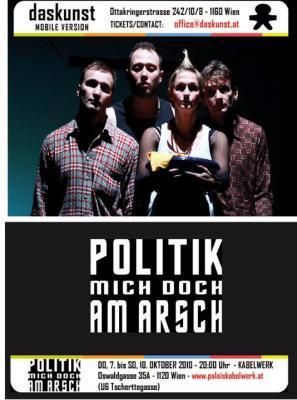 Politik-Mich-Doch-Am-Arsch