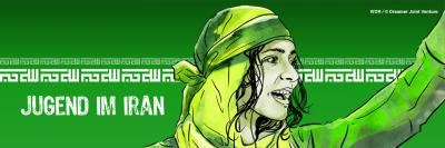 arte-iran-2010-themenabend