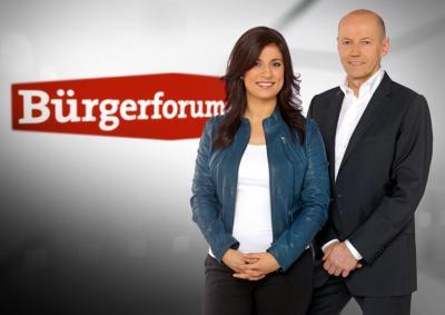 buergerforum-resesetaris-und-inam-orf
