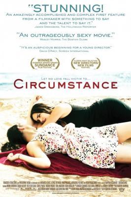 circumstance-poster-550x826