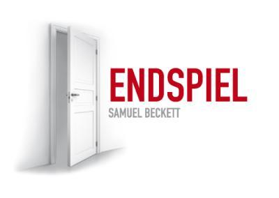 endspiel_web_stuthe_startseite_100217