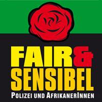 fair-und-sensibel