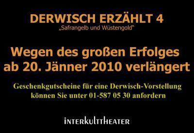 interkulttheater3