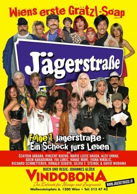 jaegerstrasse_plakat_folge_1_s1