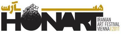 logo-honart-2011-2