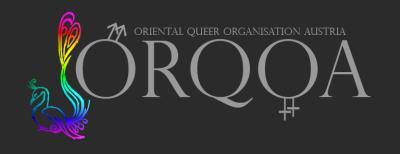 logo-orqoa