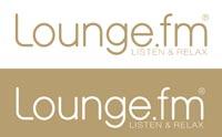 loungefm_logo