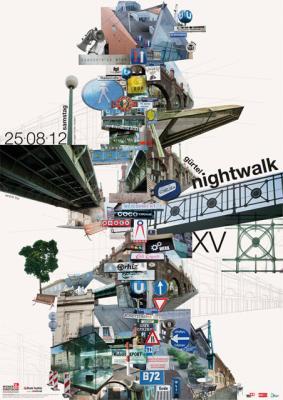 nightwalk-2012-gr
