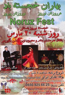 norouz-fest-haemophilie