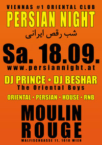 persian-night-18-sept-10