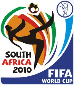 south-africa-2010-worldcup