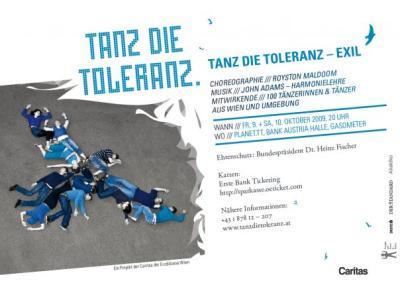 tanz-die-toleranz-exil-info