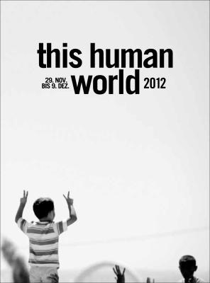 thw-2012-Sujet