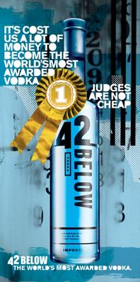42_judge_banner3