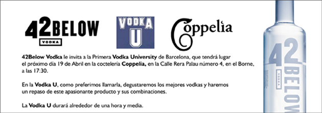 Vodka-University-flyer
