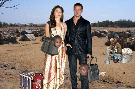 celebrities-brad-pitt-angelina-jolie