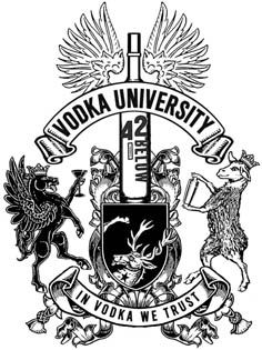 vodkau_crest_resized