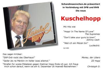 kuschelhopp