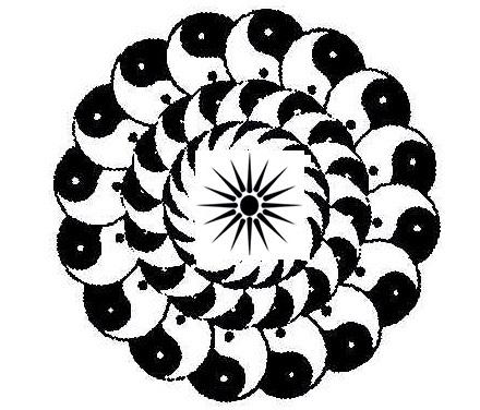 yin-yang6