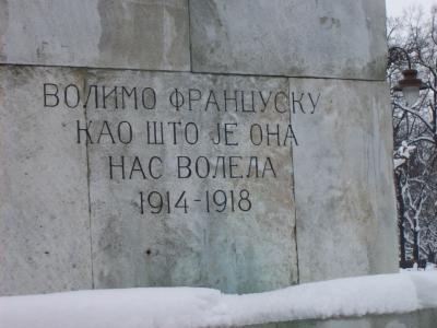 100_1895