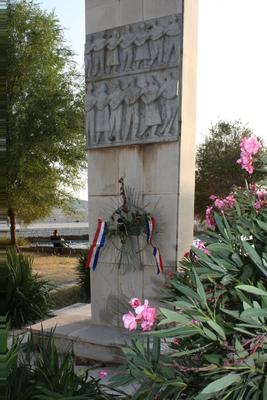 Partizanski-spomenik-u-Prvicu