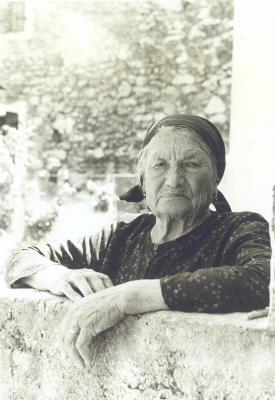 Prababa-Luidja