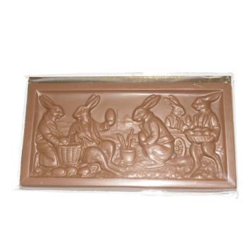 osterschokolade_tafel