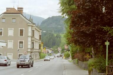 Steinach am Brenner (1049m)