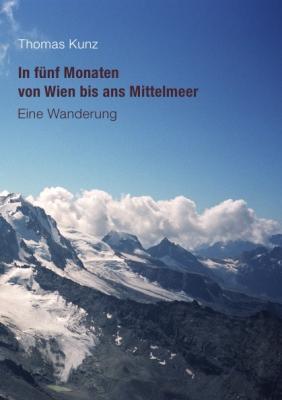 Cover_vorn