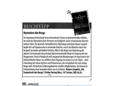 Echo-Salzburg-Nr-9