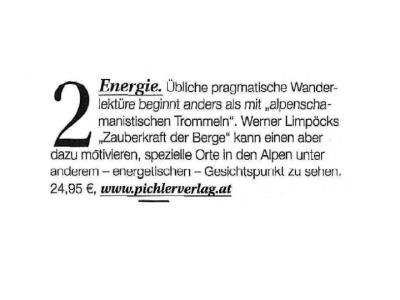 Schaufenster-Die-PRESSE-Wien-Nr-29-4-9-09