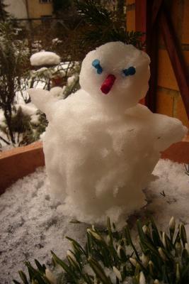 hui-das-kleine-schneegespenst