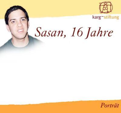 kp_sasan