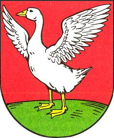 Wappen Putlitz