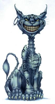 Cheshire_Cat_McGee