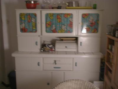 nebenanobella gelsenkirchener barock hier. Black Bedroom Furniture Sets. Home Design Ideas