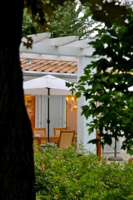 Innovative architektur kologisch und nachhaltig green for Architektur und natur
