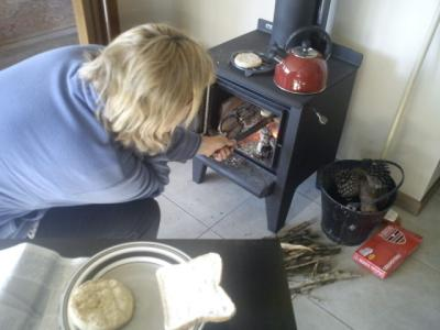 modern-toaster-2