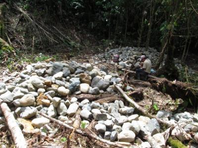 Platanillo-Piedras-para-la-Casita