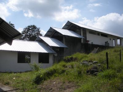 Sto-Domingo-Schokoladefabrik-Stand-Juli-2012