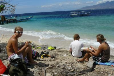 Bali-2007-203