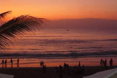 Bali-2007-602