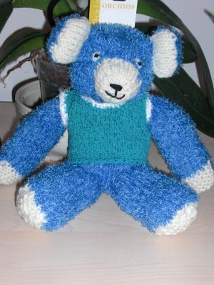 Teddybl1